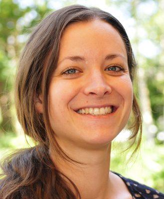 Bianca Hattemer