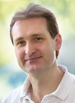 Dr. Thomas Klimaschka